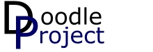 DoodleProject